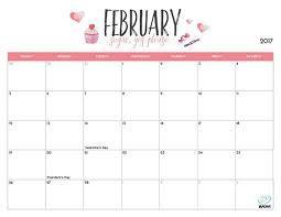 Hasil Gambar Untuk Monthly Schedule Template