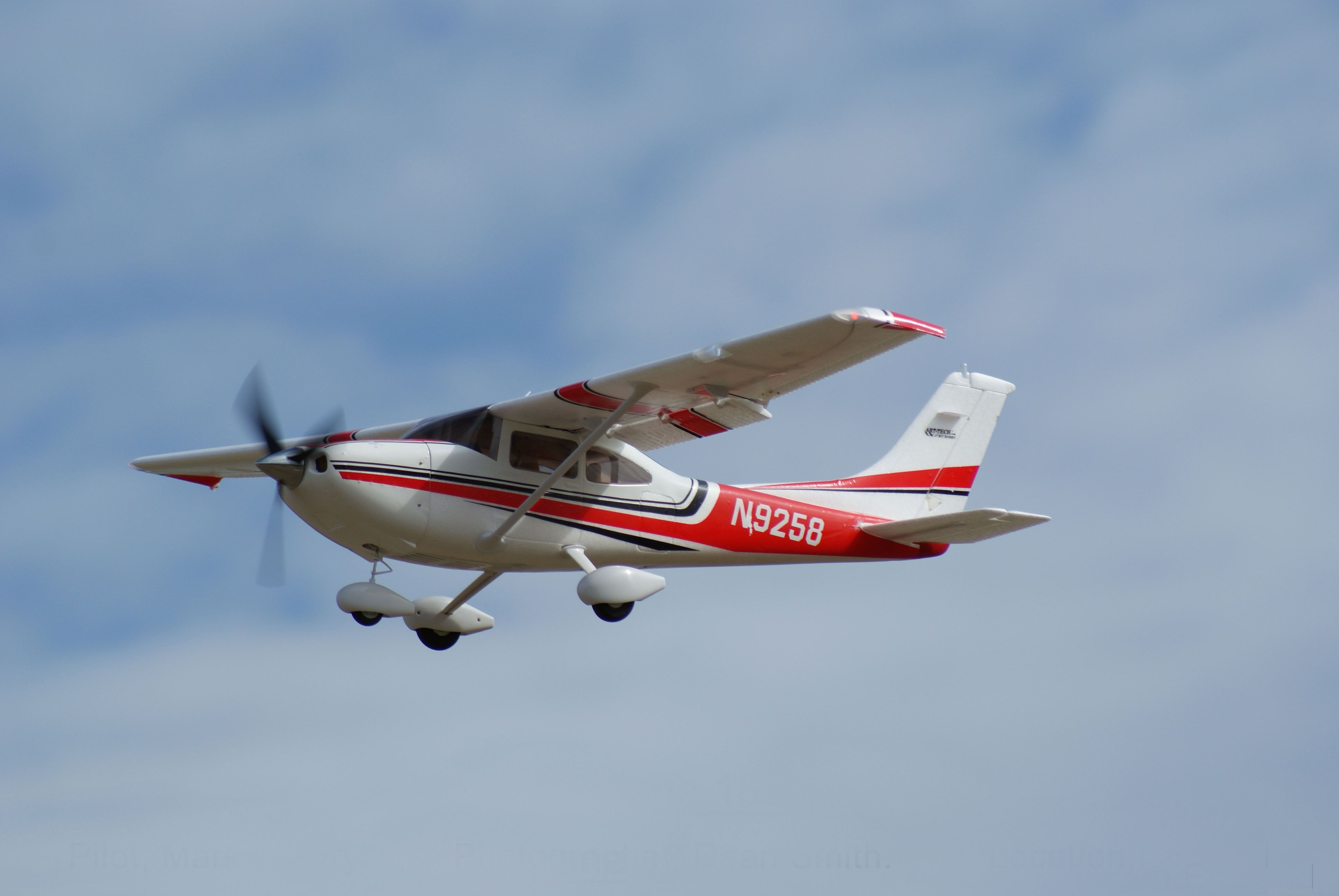 Cessna 182 500 Class Sc Red Flying Pinterest Plane Parts Aircraft Accessories The Is Best Ready To Fly Electric Rc Airplane Period Description From Parkflyerscom I Searched For This On Bingcom Images