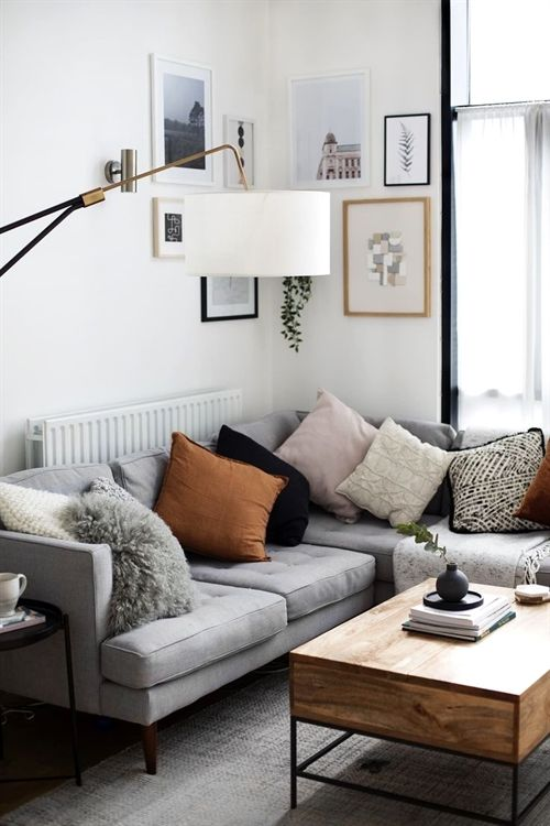 Living room switcheroo home decor idea west elm livingroomdesign kitchen also best dorm images in future house rh pinterest