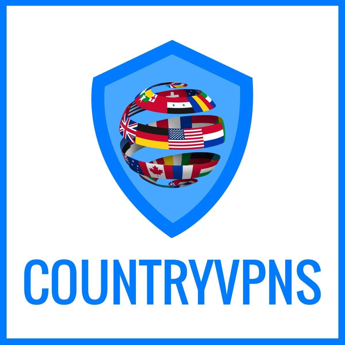 f0f264eedd0aab65d0c4a2eefb9fbf01 - What Is The Best Country To Use A Vpn