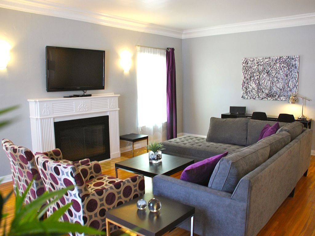 Apartment vacation rental in Los Angeles from