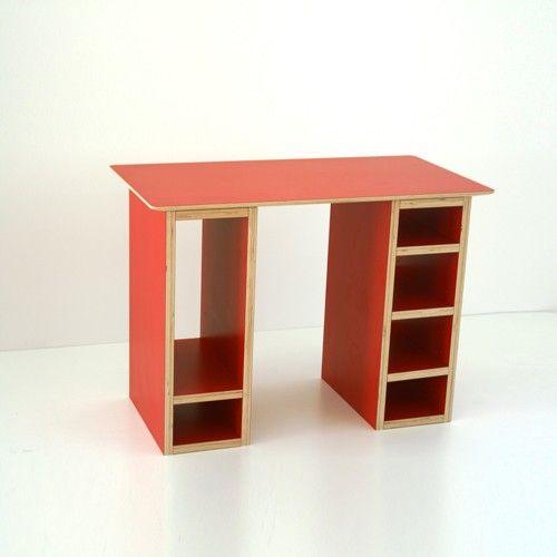 Scrittoio Albuccio by Design Mood $604