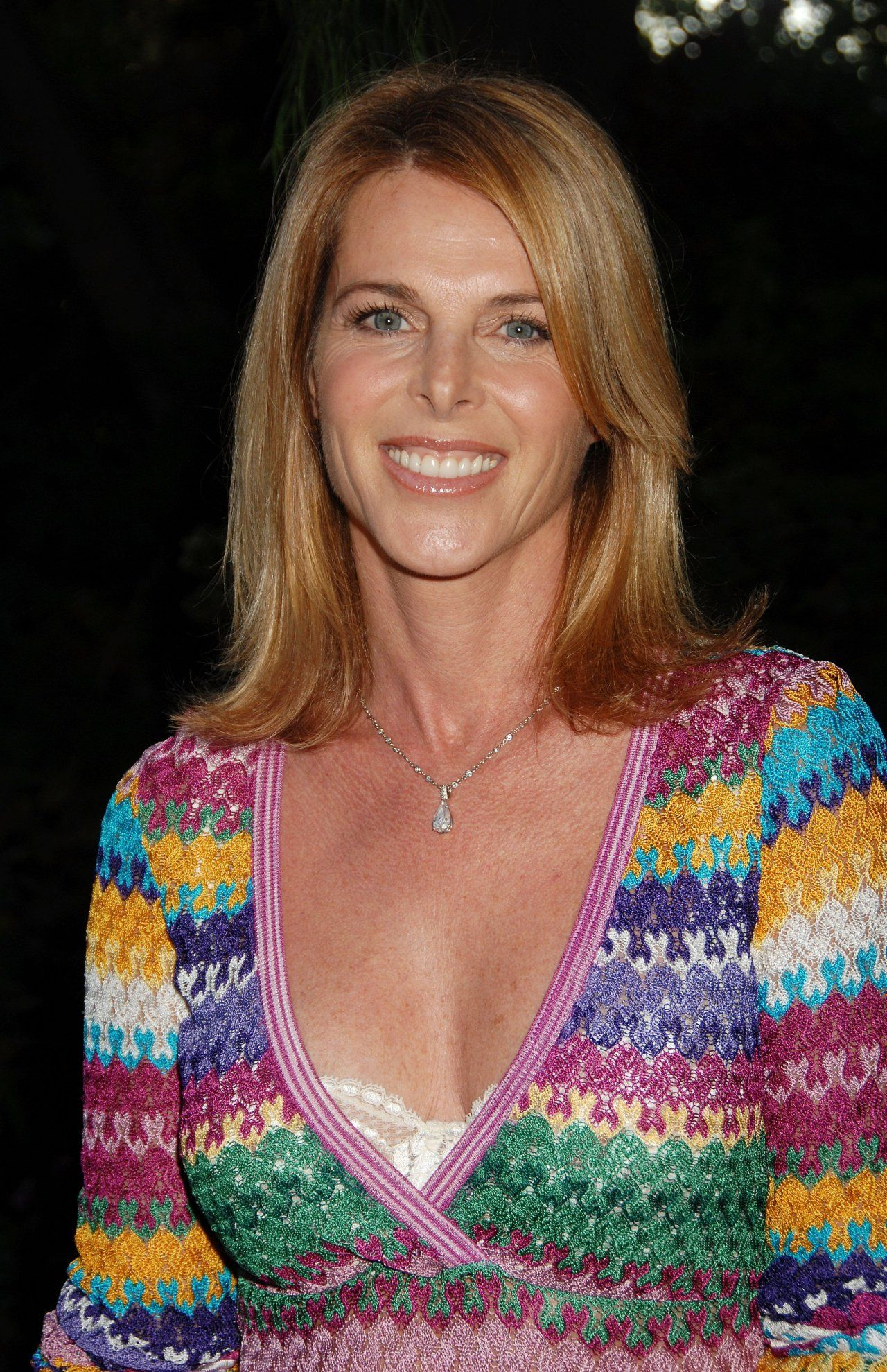 pictures Catherine Oxenberg born September 22, 1961 (age 57)
