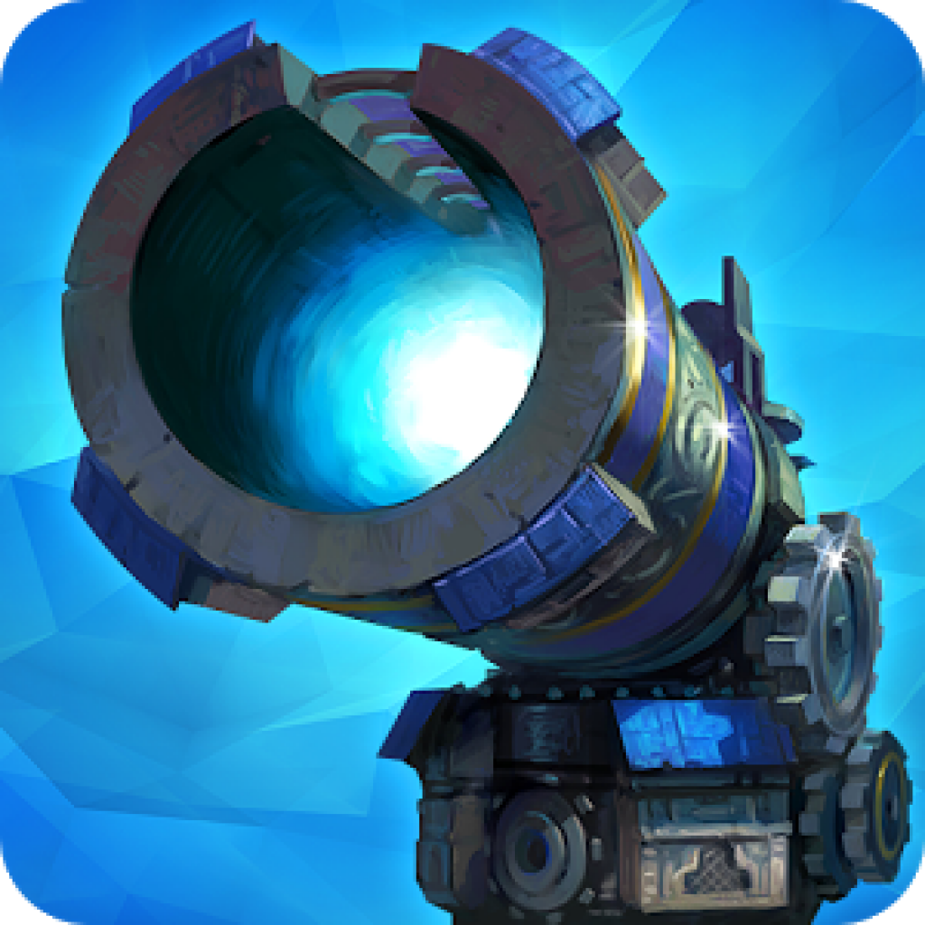 Defenders 2 hack Tower defense, Strategy games, Cheating