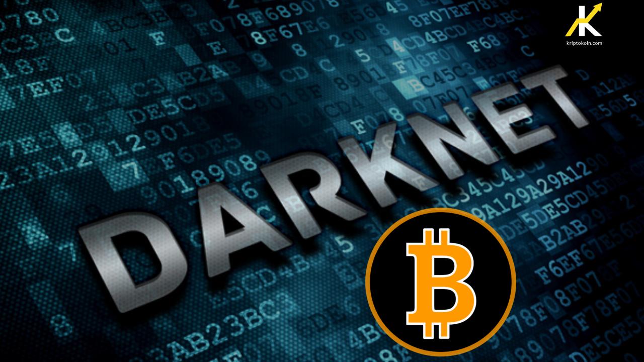 bitcoin instant net