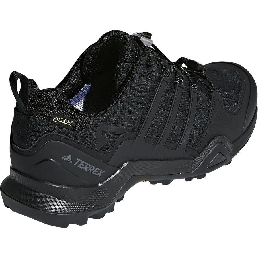 adidas terrex swift r2 gtx waterproof