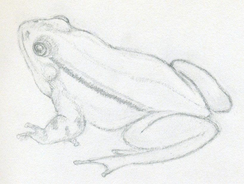 Easy D Line Drawings : Résultats de recherche d'images pour « drawings easy » art