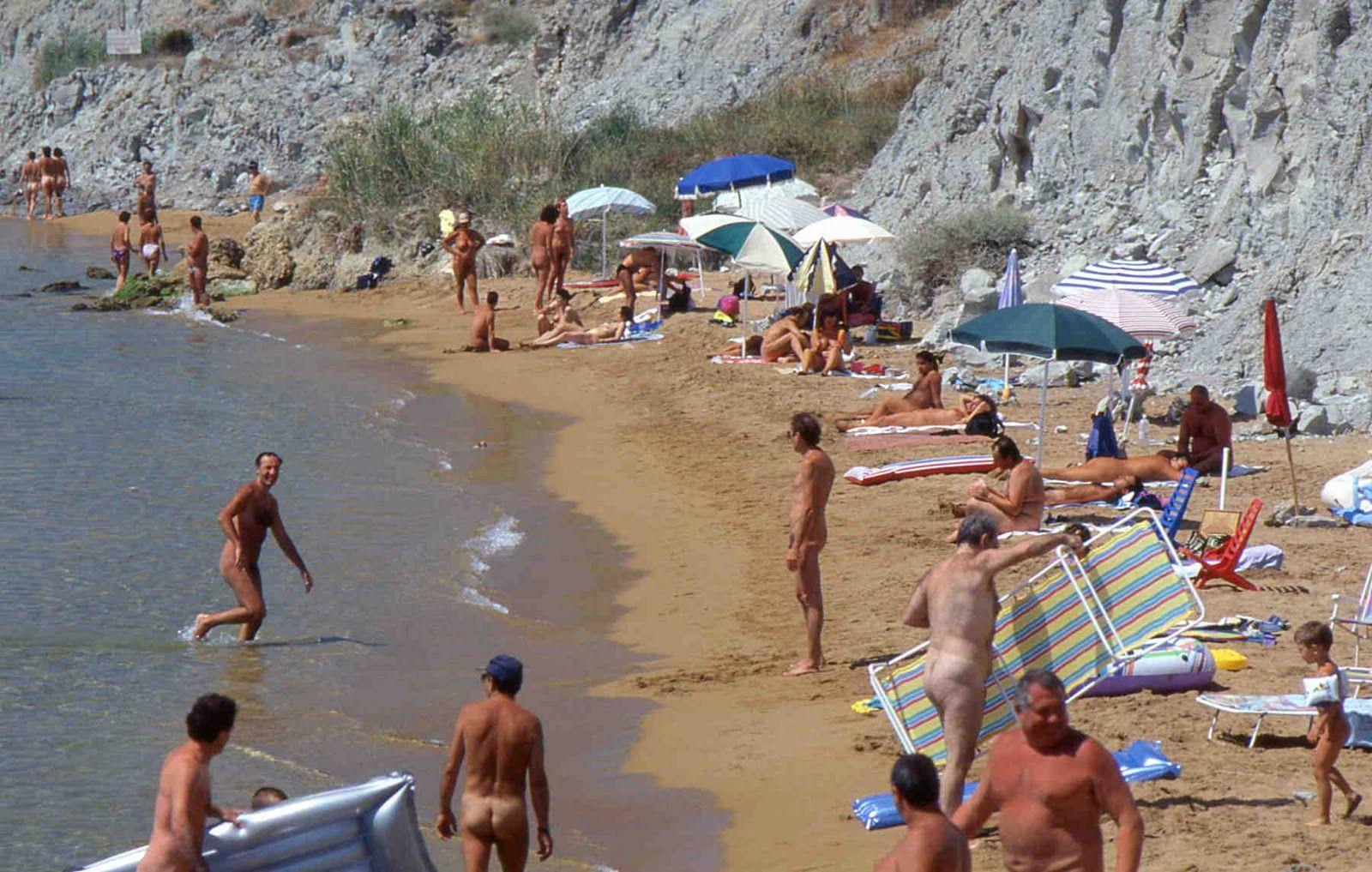 Ibiza naked ibiza pinterest nude beach nude and beach