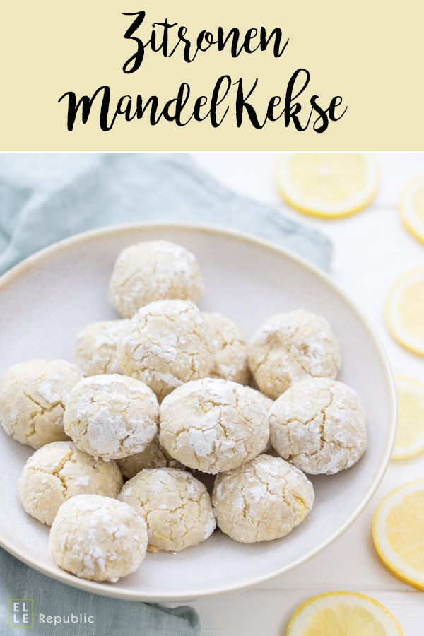 27+ Rezept fuer glutenfreie plaetzchen ideen