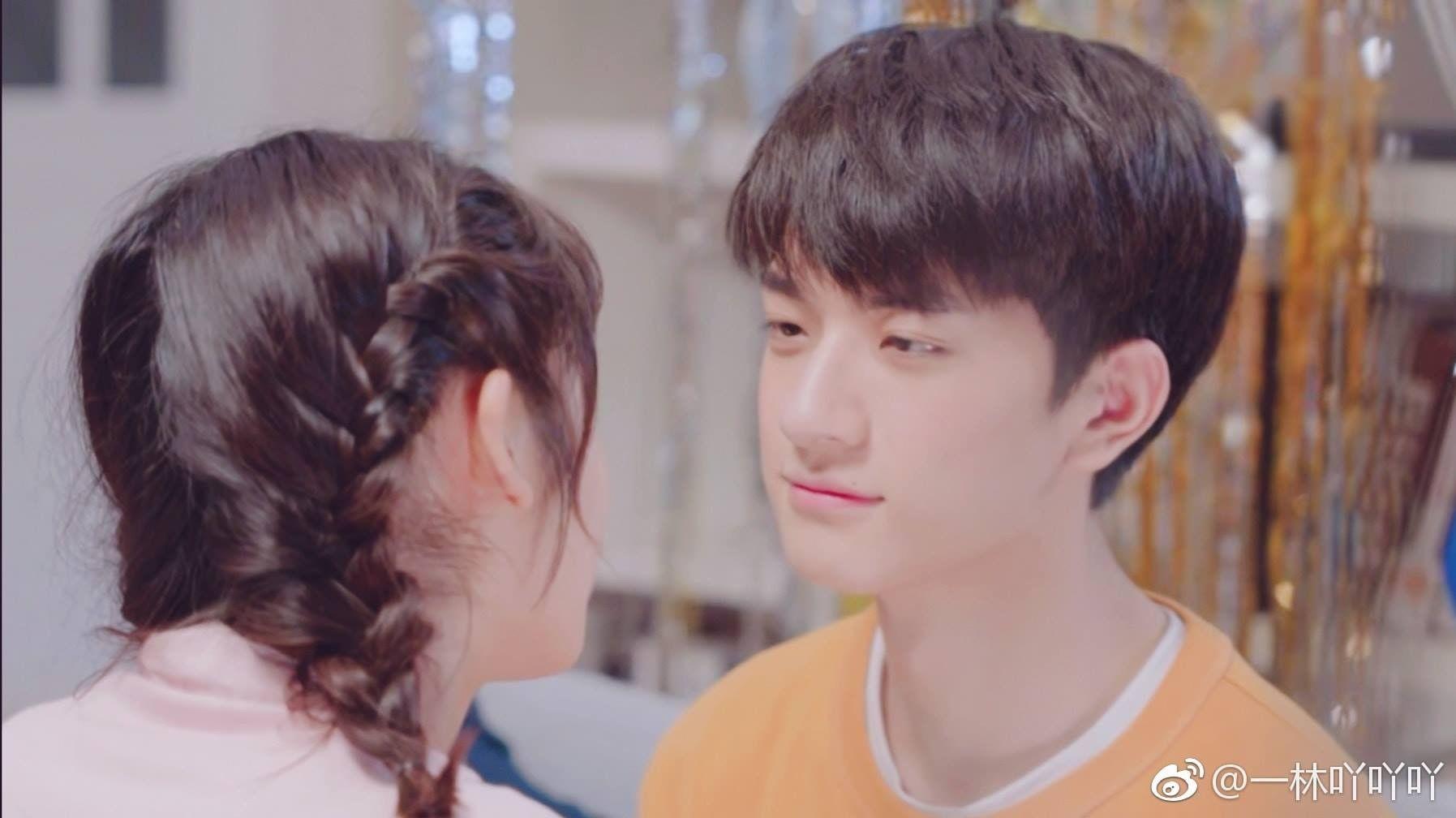 Ghim của Giang my trên Phim Hoa Ngữ Diễn viên, Drama, Mắt