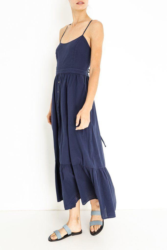 LENA DRESS From ShopHeist.com!