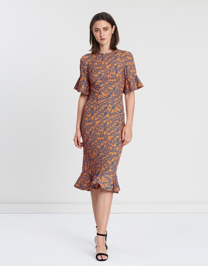 Women S Clothing Shop Women S Clothes Online The Fashion Catalyst Women Dress Online Dresses Online Australia Womens Dresses