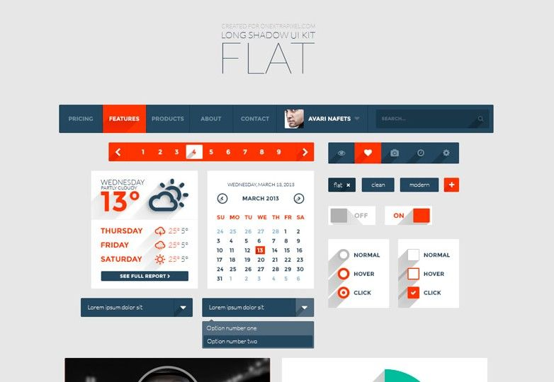 remarkable-freebies-and-tools-22