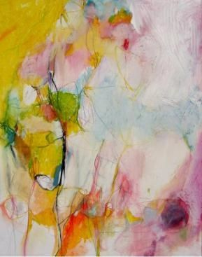 My favorite art and quest for the perfect abstract painting an interior design decorating and diy do it yourself lifestyle blog with solutioingenieria Gallery