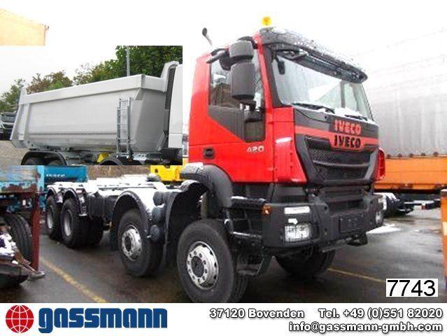 1659927 Used Trucks For Sale Trucks Dump Trucks