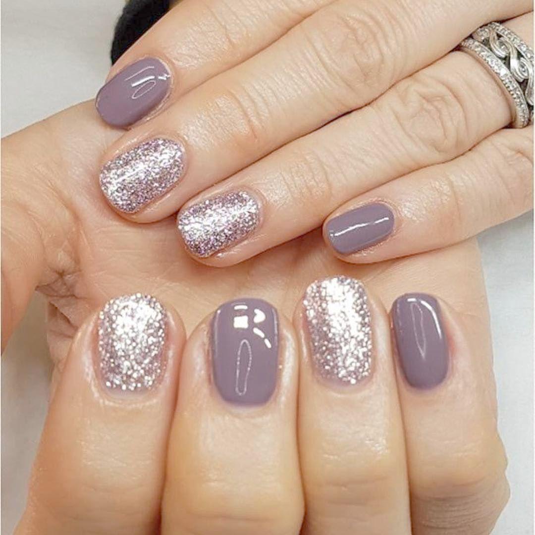 Essie Nail Polish Petal Pushers 0 46 Fl Oz Toe Nail Color