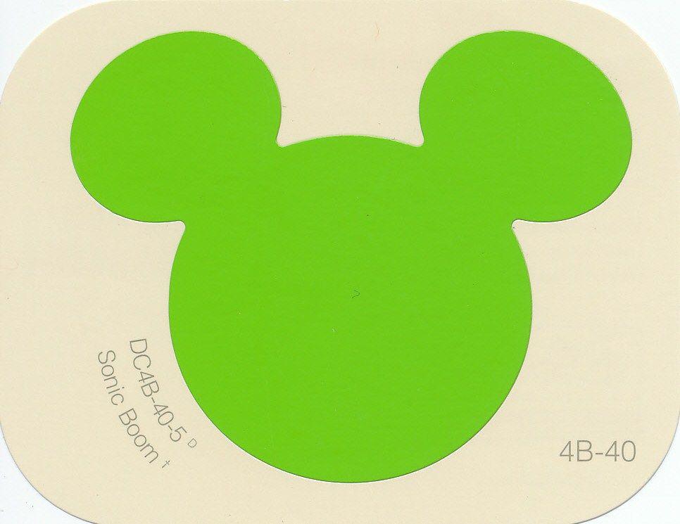 Disney sonic boom paint - Google Search