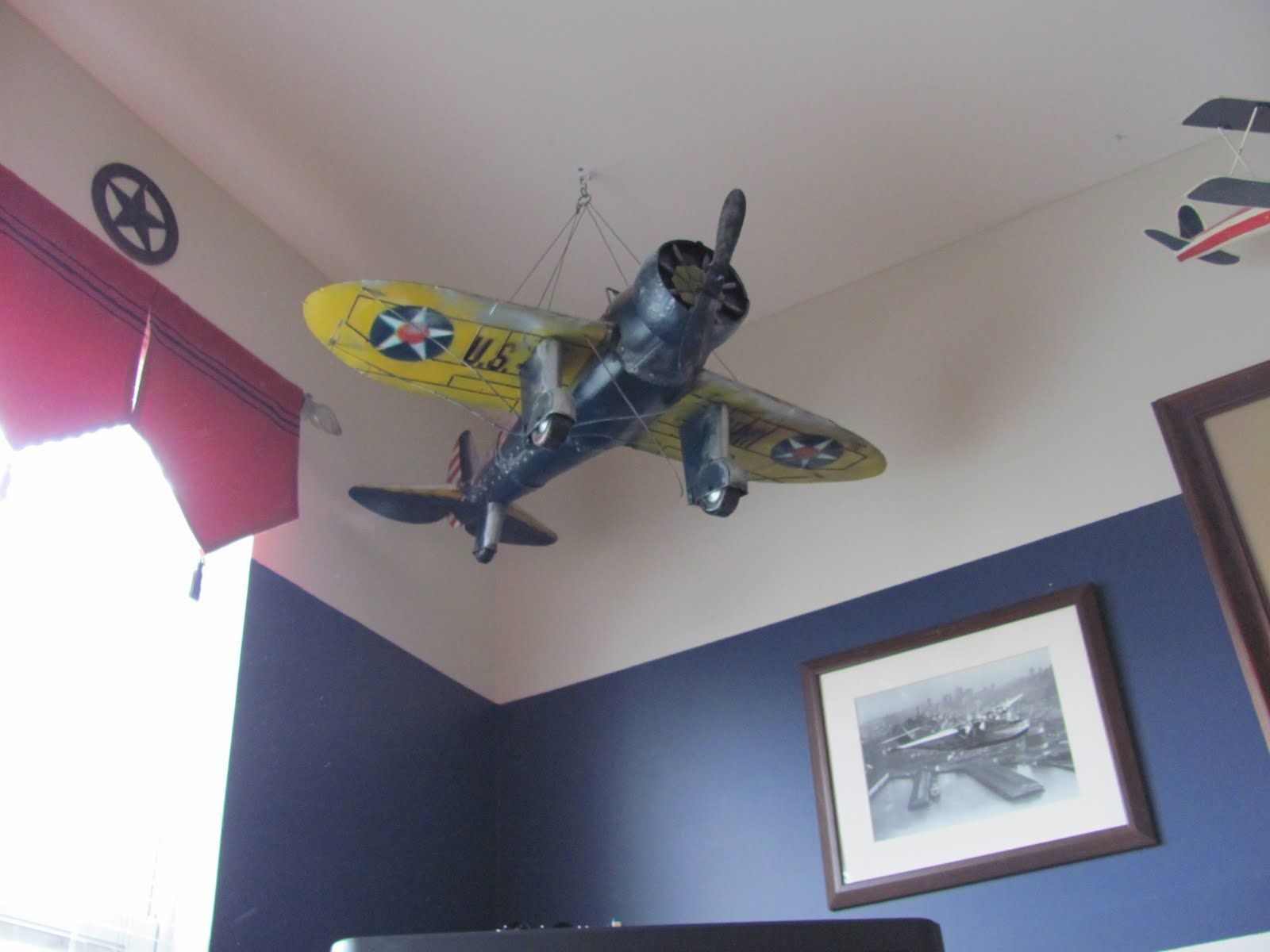 airplane bedroom boys room pinterest boys airplane bedroom and