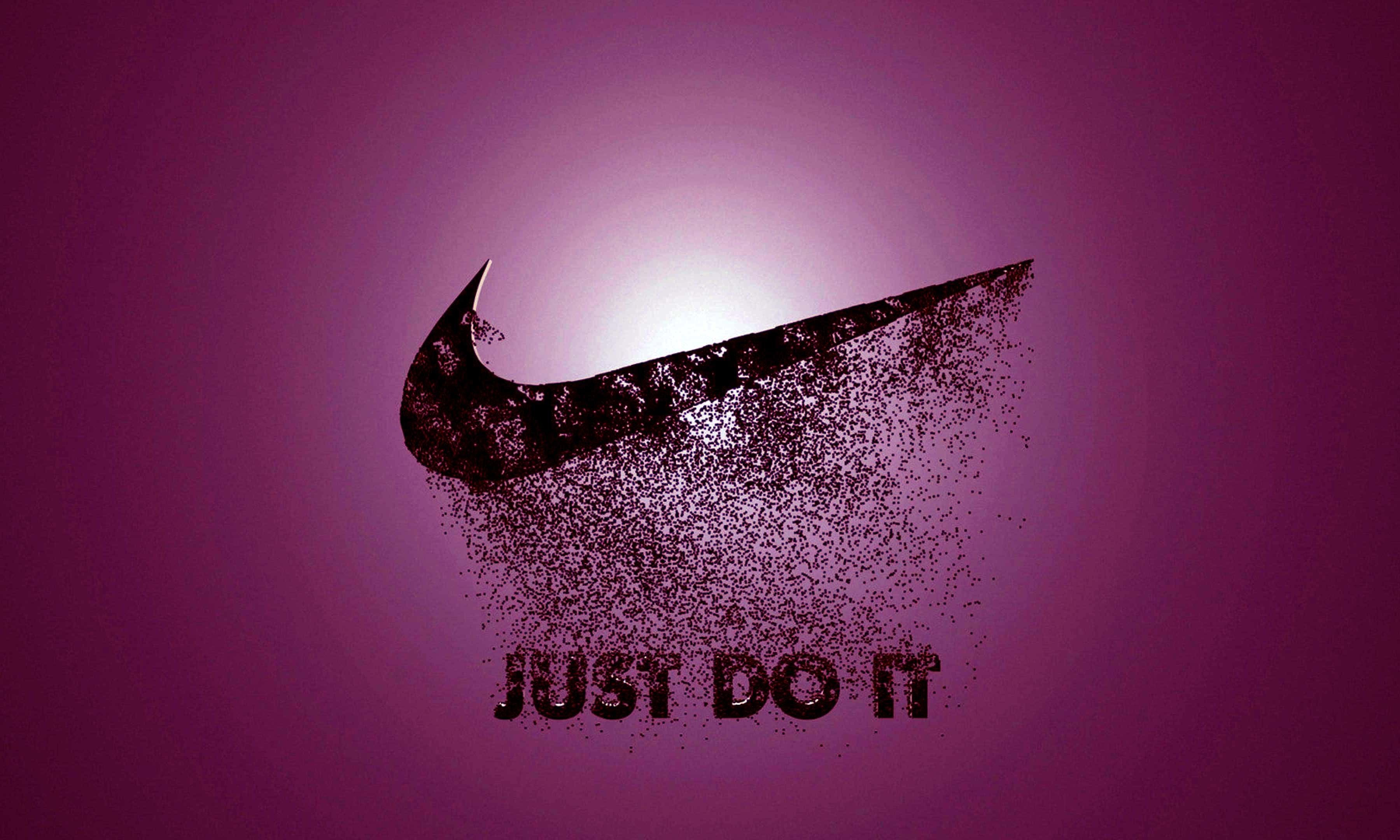 Nike Just Do It Wallpaper Wide Click Wallpapers Just Do It Wallpapers Nike Wallpaper Just Do It