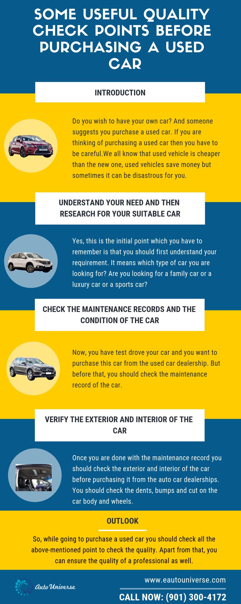 Used Car Dealers (с изображениями)
