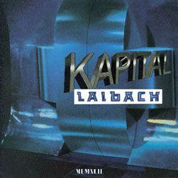 Kapital Kapital Album Covers Chevrolet Logo