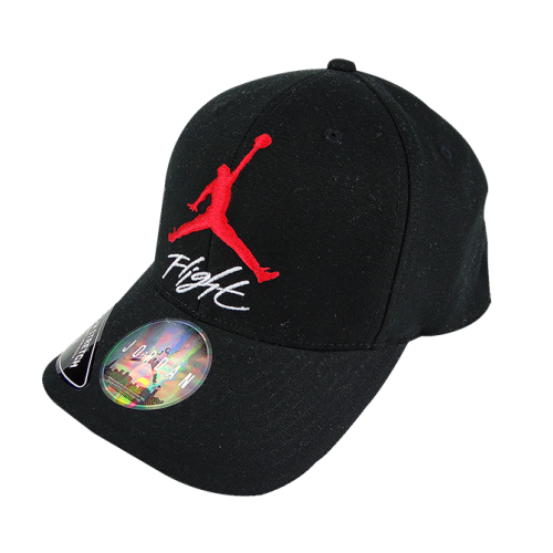 ff017453608e5a ... sale jordan flight cap now available at foot locker 498f3 48e38
