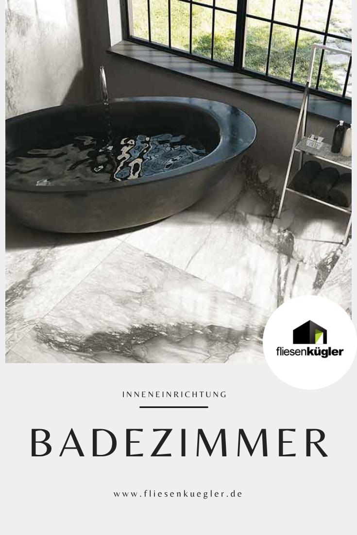Pin Auf Gestaltung Badezimmer Fliesen Kugler