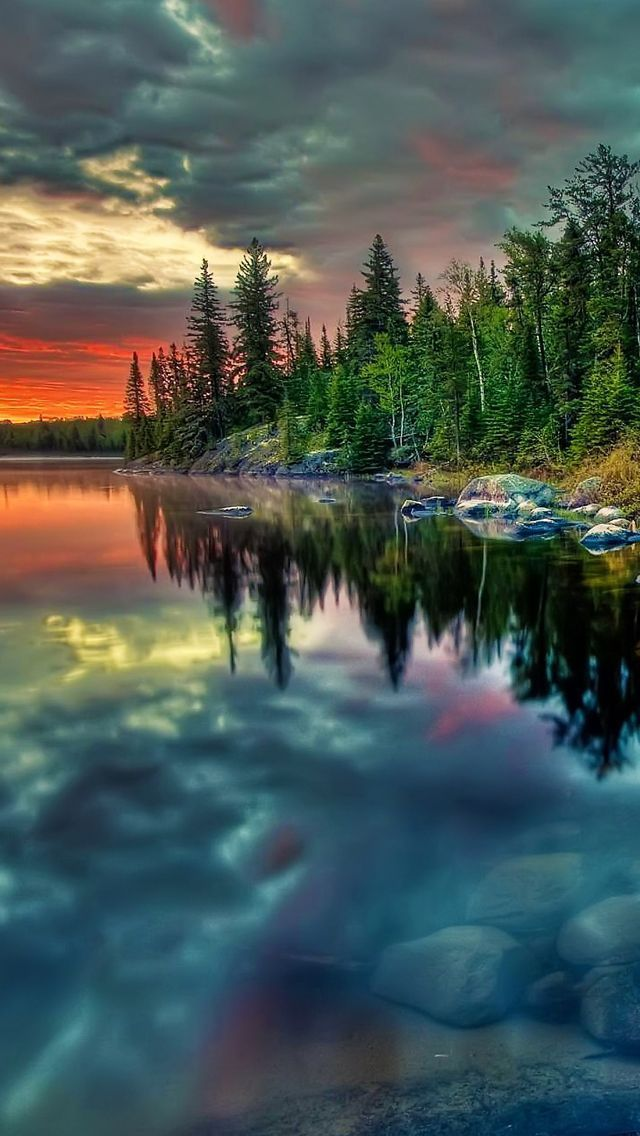 What Pretty Photography X Nature Photography Beautiful Nature Nature Pictures