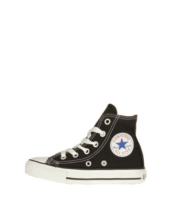 Vintage Converse Chuck Taylor All Star High by