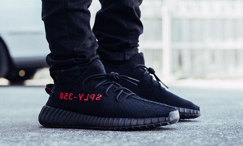5cf4eb9f85c3 Adidas Mens Yeezy Boost 350 V2 Amazon.com Price   999.99 -  2