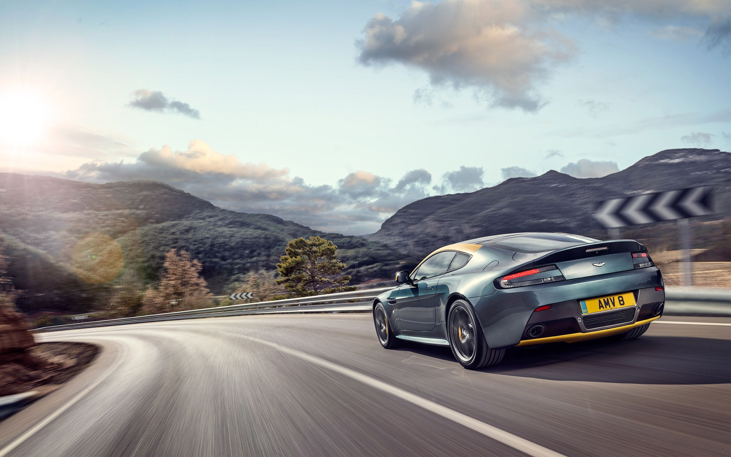 High Resolution Wallpapers Widescreen 2015 Aston Martin V8 Vantage N430 |  Hueputalo | Pinterest | Aston Martin V8 And High Resolution Wallpapers