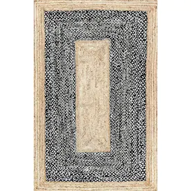 Area Rugs Mats At Lowes Com In 2020 Natural Fiber Rugs Area Rugs Indoor Area Rugs