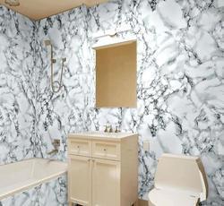 Avenue Wallpaper At Rs 2500 Roll Wallpaper Id 12456307512