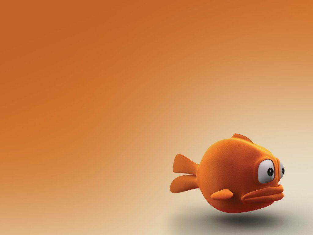 Character - desktop images: http://wallpapic.co.uk/art-and-creative/character/wallpaper-16442
