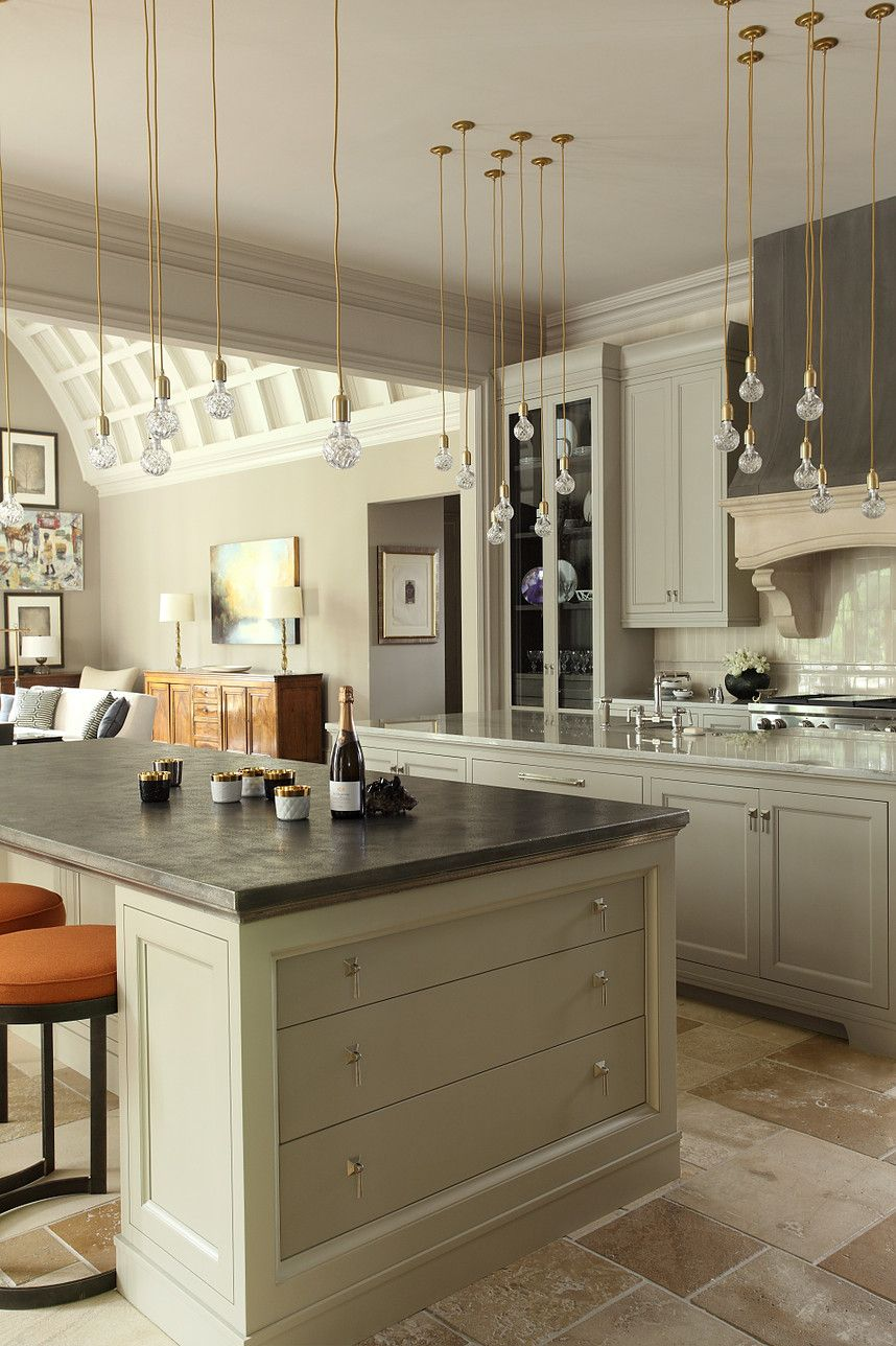 Havens South Designs loves Karpaty Cabinets