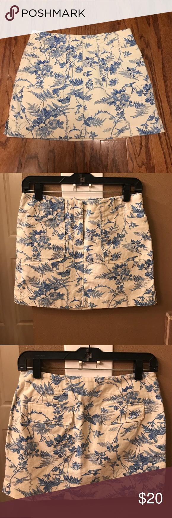 Express Skirt Size 2 Waist 28 Skirts