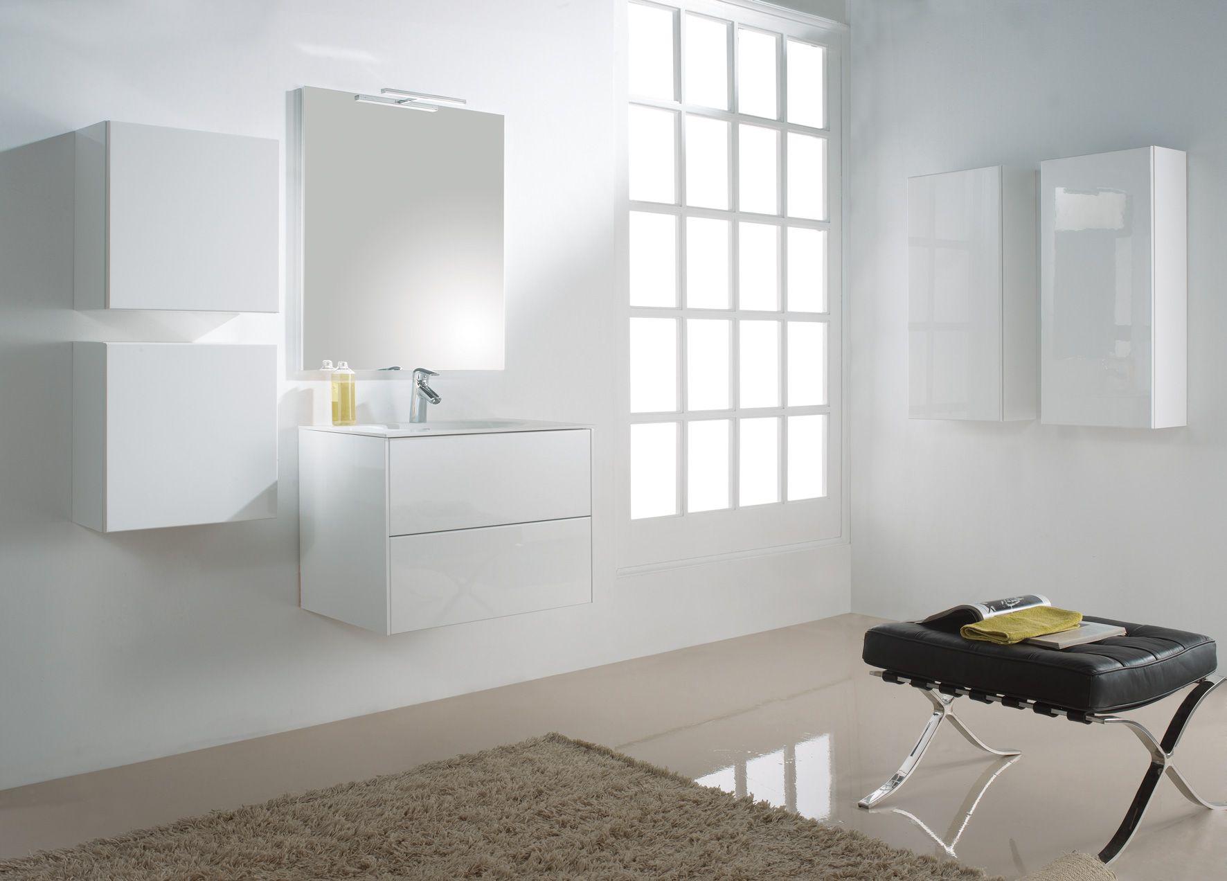 greeploos meubel leverbaar in verschillende maten en kleuren