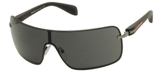 fe0bc39e30 lentes de sol prada linea rossa - Buscar con Google | Sunglasses ...