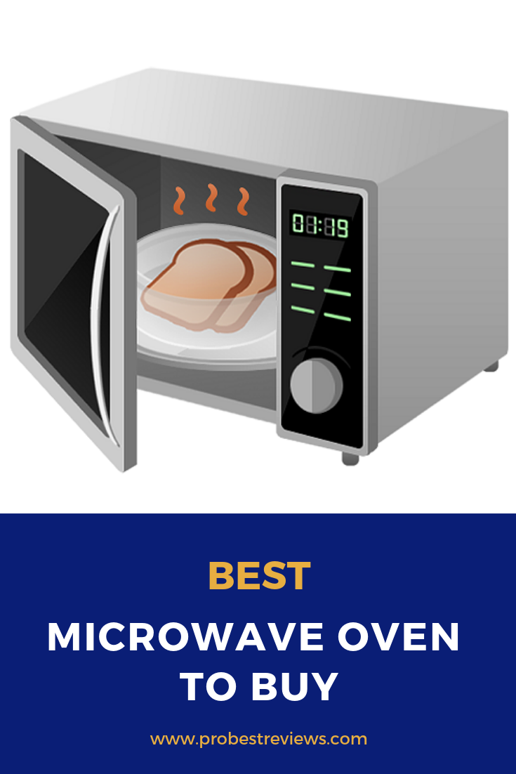 Best Microwave Oven Of 2020 Microwave Oven Best Buy Electronics