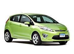 Ford Fiesta Reviews And Ratings From Consumer Reports Ford Ford Fiesta Suv Car