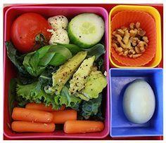 Dieta aby schudnac przepisy