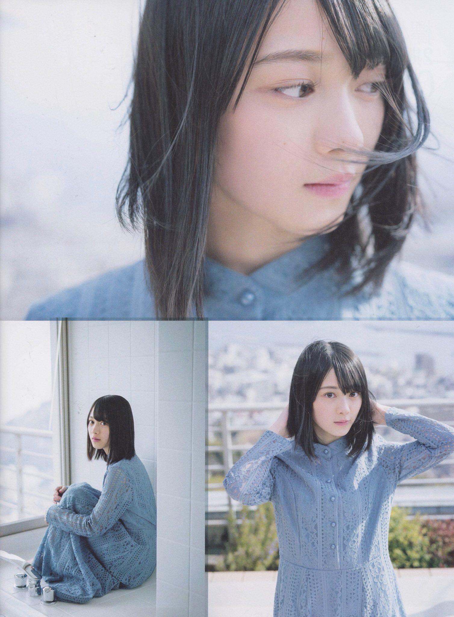 Pin on AKB48/NOGI46/KEYA46/STU48/SKE48/NMB48