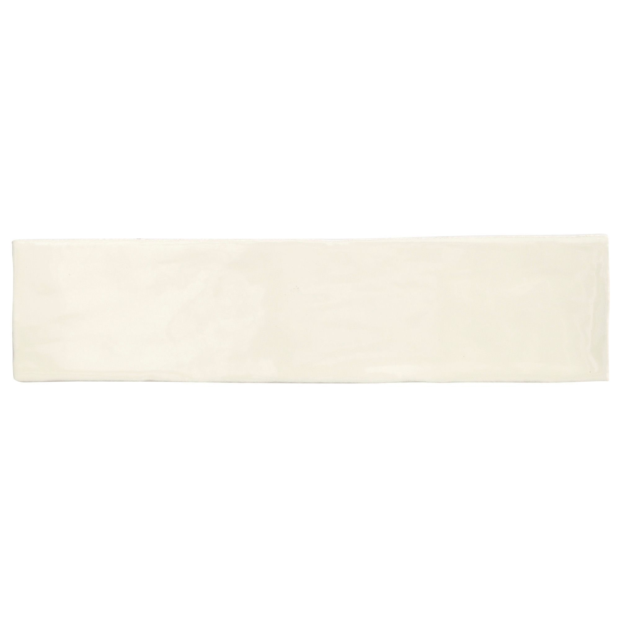 padstow cream ceramic wall tile pack of 22 l 300mm w 75mm