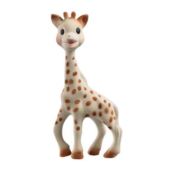 bidering giraf