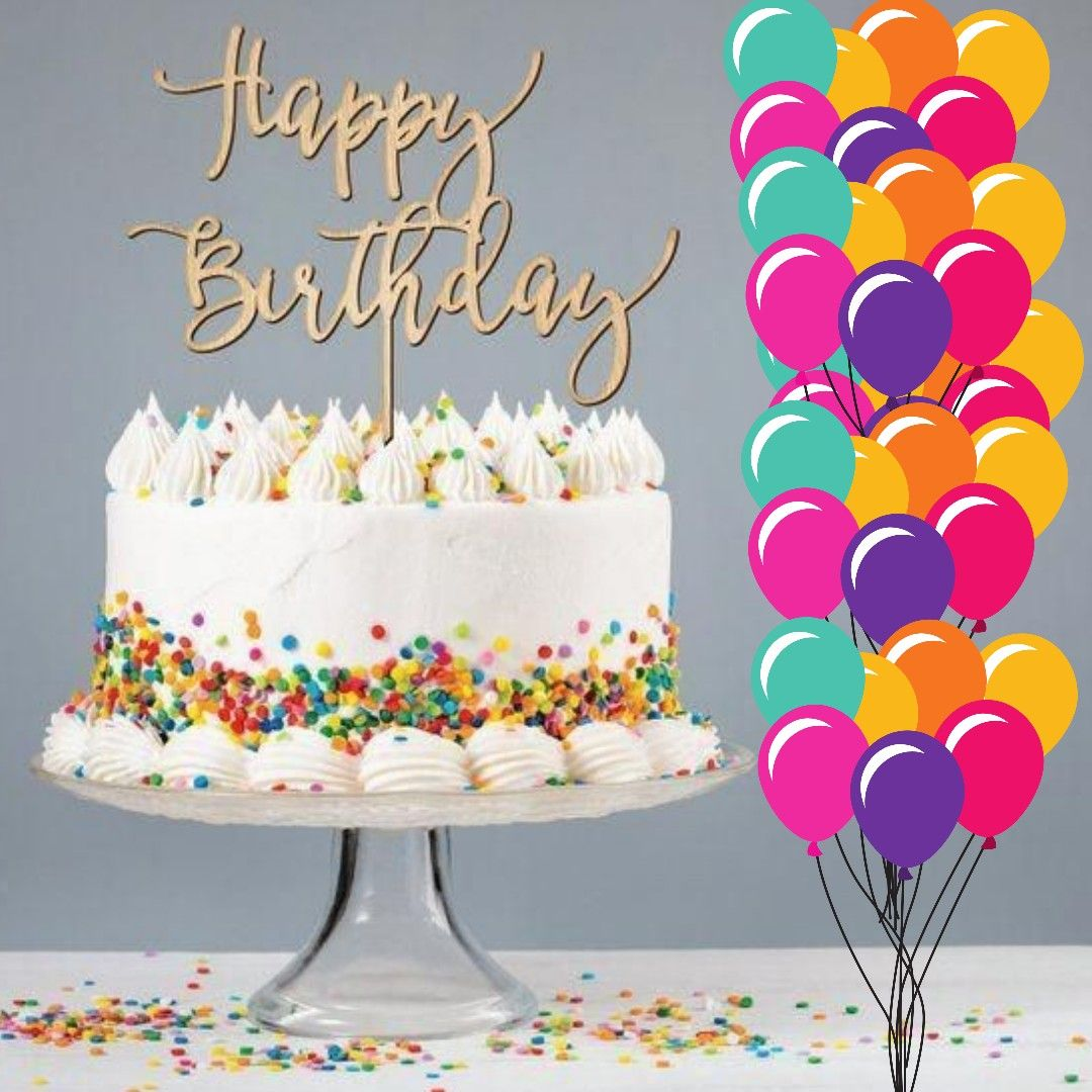 Happy Birthday To My Dearest Sofia May Your Life Be Filled With Happiness In 2021 Happy Cake Day Happy Birthday Messages Birthday Wishes Cake