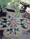 Magic Crochet Nº 35 - Edivana - Álbumes web de Picasa