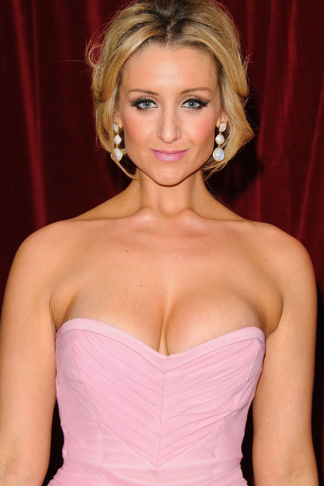 Cleavage Catherine Tyldesley nude (93 foto and video), Ass, Paparazzi, Instagram, cameltoe 2015