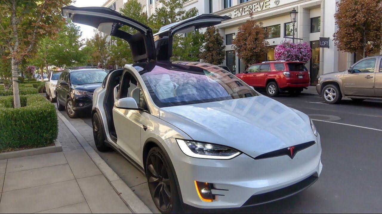 Future Tesla Cars With Radar Sensor Will Do More Than Detecting Kids Left In Hot Cars Tesla Hot Cars Tesla Car