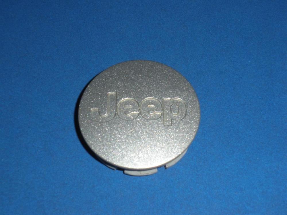 Jeep Oem Gray Wheel Center Hub Cap 52124189aa 52090401ab 5ht59trmab Oemjeep With Images Hub Caps Jeep Oem