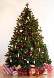 Encuentra en este articulo los mejores adornos navideos para tu